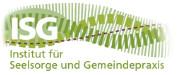 Institut für Seelsorge und Gemeindepraxis Leipzig